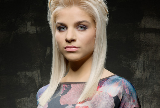 blond_6096_web